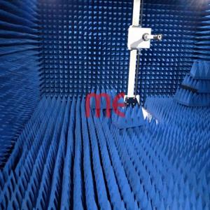 Antenna Measurement Malaysia